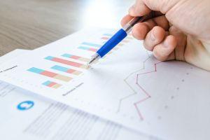 Feiten en cijfers online marketing in 2020