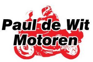 Klantbezoek: Paul de Wit Motoren