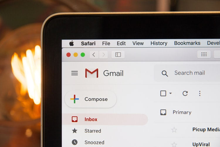 Succesvolle e-mailmarketing
