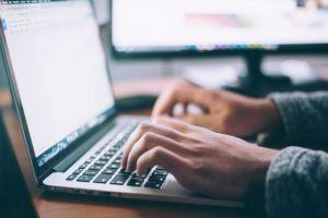 Waarom een website hebben zo belangrijk is